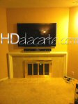 Home theater installation in Rancho Cucamonga CA